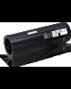 Cartucho de toner retornable negro alta capacidad 23.7k M400