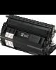Unidad Fotoconductora y toner retornable 15k M8000