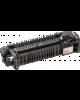 Unidad Fusora 100k (220-240 V)