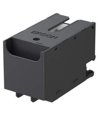 WF-4700 Caja de Mantenimiento