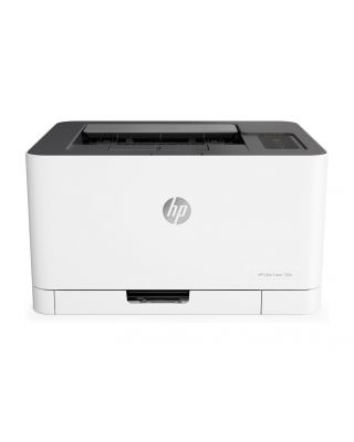Impresora HP Color Laser 150a