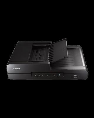 Escaner Canon imageFORMULA DR-F120