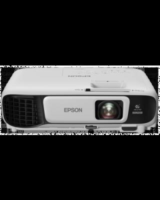 Proyector Epson EB-U42