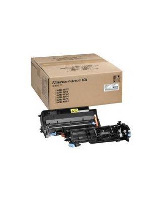 Kit de Mantenimiento Kyocera MK1150