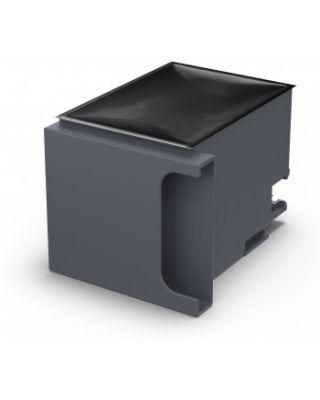 Caja de mantenimiento T6714