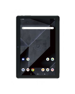Tablet Talius Zircon 1016 10.1″