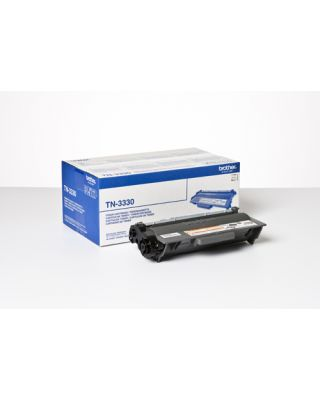 Toner Brother TN-3330 3000 pags.