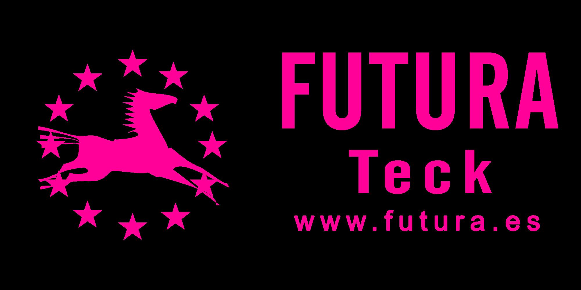 Futura.es - Ofertas en informática y consumibles